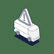 05 Risk truck