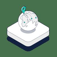 7B_icons_module header 05