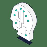 AI_Brain_icon (1)